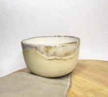 Birch Small Mixing Bowl