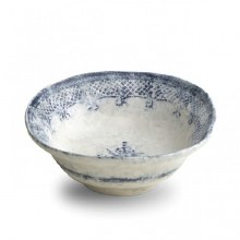 Burano Cereal Bowl