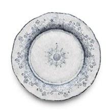 Burano Dinner Plate