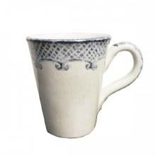 Burano Mug