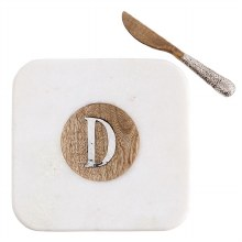 D Marble Board