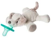 Deco Pup Wubbanub
