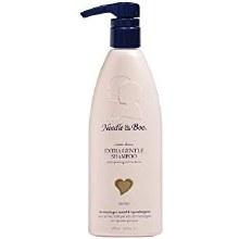 Extra Gentle Shampoo 8 oz