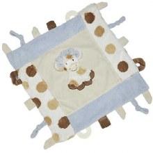 Giraffe Multi Blanket