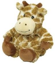 Giraffe Junior Warmie