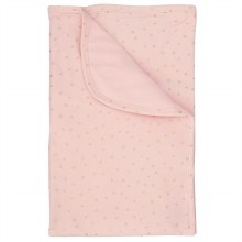Little Princess Star Blanket