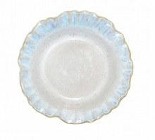 Majorca Sea Soup/Pasta Bowl