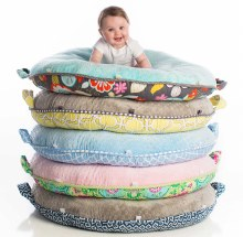Pello Pillow