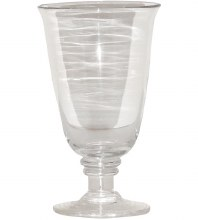 Savannah Goblet