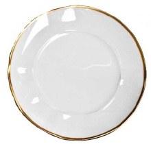 Simply Elegant Dinner