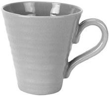 Sophie Conran Grey Mug