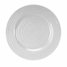 Sophie Conran Grey Salad Plate