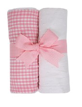 Wash Cloth 2 pack