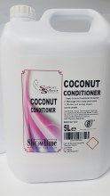 5 Litre Conditioner Coconut