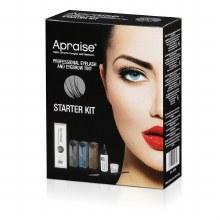 Apraise Eyelash Tint Starter Kit