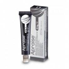 Apraise Lash & Brow Tint Grey 20ml