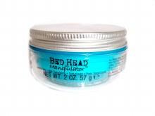 Bed Head Manipulator 57g