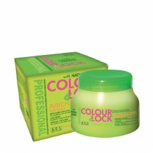 Bes Colour Lock Midopla Mask 250ml