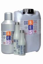 Bes Peroxide 1L 3%/10 Volume
