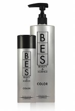 Bes PHF Colour Condioner 1L