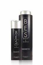 Bes PHF Smooth Shampoo 1L