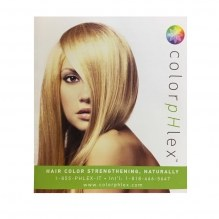 Colourphlex Sachet