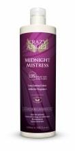 Crazy Angel Spray Tan Solution Midnight Mistress 13% 1Litre