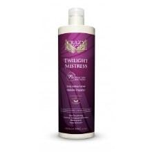 Crazy Angel Spray Tan Solution Twilight Mistress 9% 200m