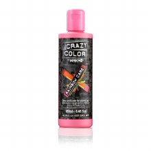 Crazy Color Rainbow Care 200ml
