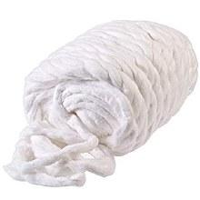 Econo Neck Wool 2LB
