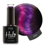 Halo Aura 5D Cats Eyes 8ml