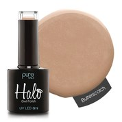 Halo Butterscotch 8ml