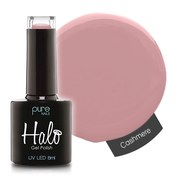Halo Cashmere 8ml