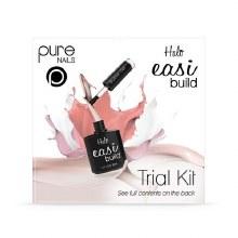 Halo EasiBuild Trial Kit