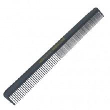Head Jog C2 Carbon Comb