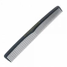 Head Jog C5 Carbon Medium Comb