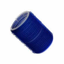Hair Tools Rollers Large Blue 40mm