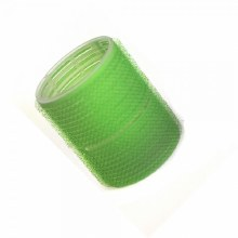 Hair Tools Rollers Large Green 48mm