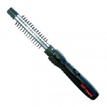 "Hair Tools Hot Brush  Large 18mm (3/4"")"