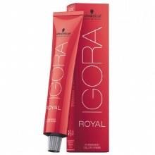 Igora Royal 60ml 9.7