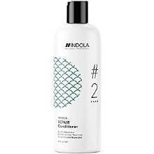 Innova Repair Conditioner 300ml