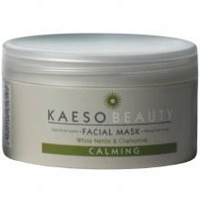 Kaeso Calming Facial Mask White Nettle & Chamomile 245ml
