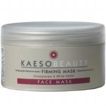 Kaeso Firming Face Mask Pomegranate & White Nettle 245ml