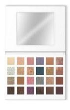 Kokie Professional White Pro Collection Palette