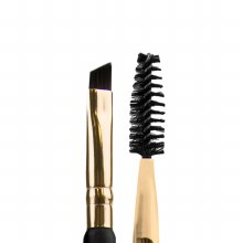 L.A. Girl Brow Brush 207