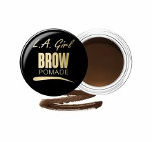 L.A.Girl Brow Pomade Warm Brown 3g
