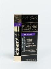 L.A.Girl Flashy Mascara 8ml