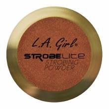 L.A. Girl Strobe Lite - Strobing PowderStrobe Lite 10 Watt