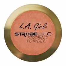 L.A. Girl Strobe Lite - Strobing PowderStrobe Lite 40 Watt