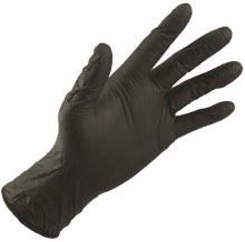 Matador Re-usable Gloves Size 6.5